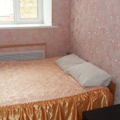 Мини-отель Лира Номер с общей ванной комнатой с различными типами кроватей (общая ванная комната) фото 3