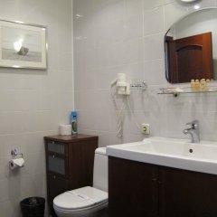 Гостиница Арбат Хауз 4* Стандартный номер с различными типами кроватей фото 17