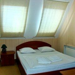 Гостевой дом Параисо 2* Люкс с различными типами кроватей фото 9