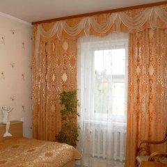 Отель Klavdia Guesthouse 2* Стандартный номер фото 3