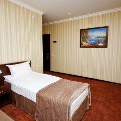 Отель Фаворит 3* Стандартный номер фото 4