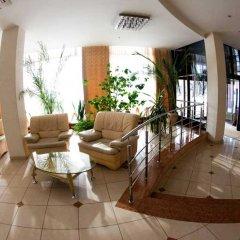 Гостиница Словакия интерьер отеля фото 3