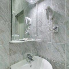 Отель Атриум 3* Номер Комфорт фото 2