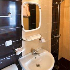 Гостиница Нарлен 3* Полулюкс с различными типами кроватей фото 5