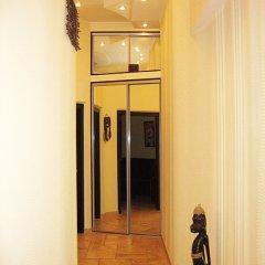 Апартаменты Luxury Kiev Apartments Бассейная Апартаменты с 2 отдельными кроватями фото 7