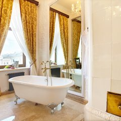 Бутик-Отель Росси фото 24