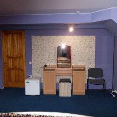 Гостиница Южный удобства в номере