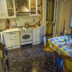 Babushka Grand Hostel в номере