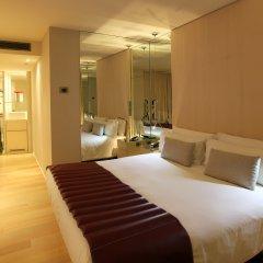 Cram Hotel 4* Стандартный номер с различными типами кроватей