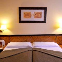 Hotel Glories 3* Стандартный номер с разными типами кроватей фото 18