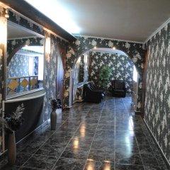 Гостиница Melnitsa Hotel в Курске - забронировать гостиницу Melnitsa Hotel, цены и фото номеров Курск интерьер отеля