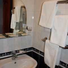 Гостиница Грэйс Кипарис 3* Стандартный номер с разными типами кроватей фото 30
