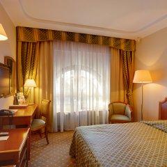 Гостиница Ореанда Премьер удобства в номере