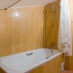Гостиница София 3* Люкс с разными типами кроватей фото 5