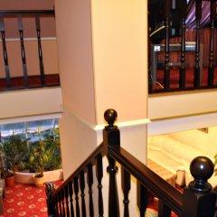 Гостиница Гранд Уют 4* Апартаменты Премиум разные типы кроватей фото 5