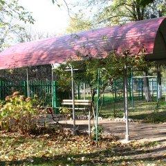 Гостиница Оздоровительный комплекс Люстдорф детские мероприятия фото 2