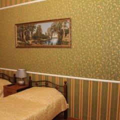 Мини-Отель 99 на Арбате Номер Эконом с разными типами кроватей фото 2
