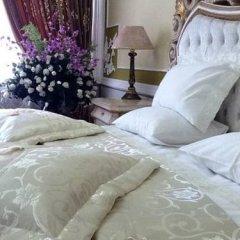Гостиница Престиж 3* Люкс разные типы кроватей фото 5