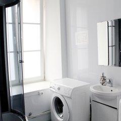 Гостиница SuperHostel на Пушкинской 14 ванная фото 3