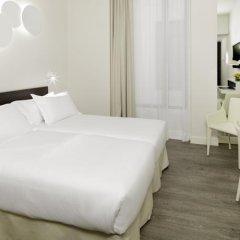 Отель H10 Port Vell 5* Стандартный номер фото 5