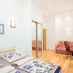 Апартаменты Feelathome на Невском Улучшенные апартаменты с различными типами кроватей фото 2