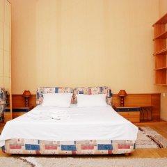 Апартаменты ST около Дворца спорта Апартаменты с 2 отдельными кроватями фото 3