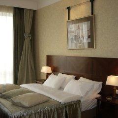 Гостиница Петр I 5* Стандартный номер с различными типами кроватей фото 22