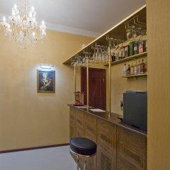 Мини-Отель Алекс на Марата интерьер отеля фото 2