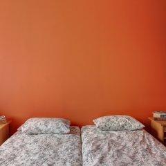 Мир Хостел Номер Эконом разные типы кроватей (общая ванная комната) фото 9