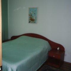 Гостиница Единство Студия с разными типами кроватей фото 2