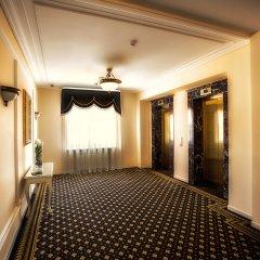 Гостиница Волгоград комната для гостей