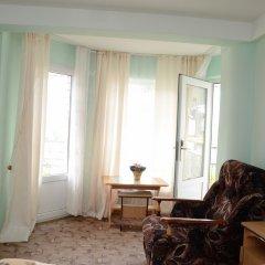 Гостевой Дом Иван да Марья Номер Комфорт с различными типами кроватей фото 23