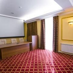 Гостиница Волгоград фото 3