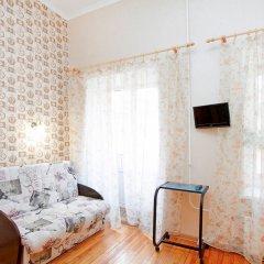 Апартаменты Feelathome на Невском Апартаменты с различными типами кроватей фото 14