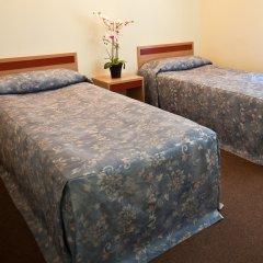 Отель Ecotel Vilnius 3* Стандартный номер с различными типами кроватей фото 7
