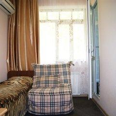 Гостиница Арго 2* Номер категории Эконом с различными типами кроватей фото 2