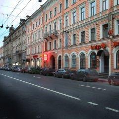 Капитал Отель фото 2