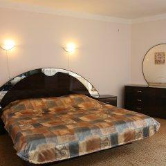 Гостиница ВатерЛоо 2* Номер Комфорт с различными типами кроватей