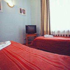 Мини-отель Отдых 2 Стандартный номер с различными типами кроватей