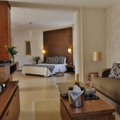 Torbahan Турция, Торба - отзывы, цены и фото номеров - забронировать отель Torbahan онлайн комната для гостей фото 2