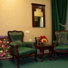 Гостиница Rush Казахстан, Нур-Султан - отзывы, цены и фото номеров - забронировать гостиницу Rush онлайн фото 5