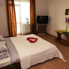 Мини-Отель Инь-Янь на 8 Марта Номер категории Эконом фото 46