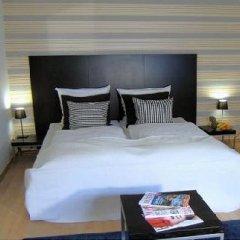 Отель Amary City Residence 3* Студия фото 4