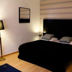 Отель Amary City Residence 3* Студия фото 5