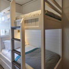Отель Brighton Harbour Hotel & Spa Великобритания, Брайтон - отзывы, цены и фото номеров - забронировать отель Brighton Harbour Hotel & Spa онлайн детские мероприятия