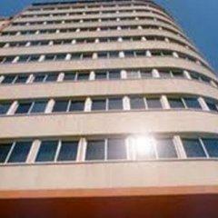 Отель Ibis Styles Lisboa Centro Marques De Pombal 3* Стандартный номер фото 13