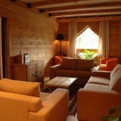 Отель Bianca Resort & Spa 4* Люкс с разными типами кроватей фото 8