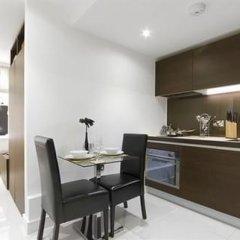 Апартаменты Bloomsbury - Serviced Apartments