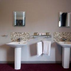 Отель The Iron Duke ванная фото 2