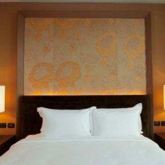 Eastin Grand Hotel Sathorn 4* Улучшенный номер с различными типами кроватей фото 16
